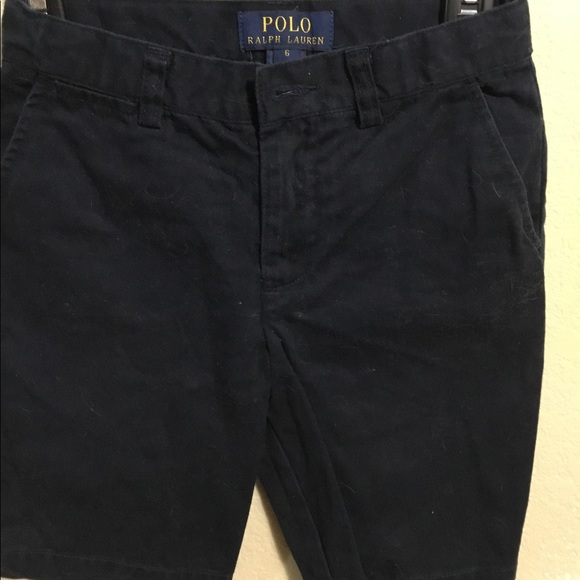 Polo by Ralph Lauren Other - Child's shorts